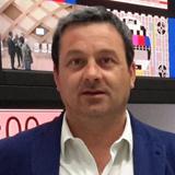 Gabriele Chiurli