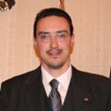 GIANCARLO CHIAPELLO