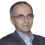 IVALDO VERNELLI