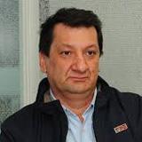 MICHELE ANNALORO