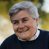 MARIA FRANCESCA DETTA MARIELLA TARDELLA