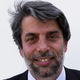 STEFANO FRANCESCO MARIA MANNIRONI