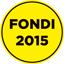 LISTA CIVICA - FONDI 2015