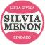 LISTA CIVICA - SILVIA MENON SINDACO