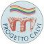LISTA CIVICA - PROGETTO CALVI