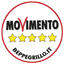 MOVIMENTO 5 STELLE BEPPEGRILLO.IT