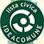 LISTA CIVICA - IDEACOMUNE