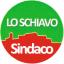 LISTA CIVICA - LO SCHIAVO SINDACO