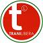 LISTA CIVICA - TRANILIBERA