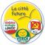 SINISTRA - SEL-F.VERDI-P.COM.D'ITALIA