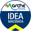 LISTA CIVICA - IDEA MACERATA