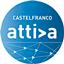 LISTA CIVICA - CASTELFRANCO ATTIVA