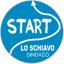 LISTA CIVICA - START