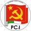 SINISTRA - RICOSTRUIRE IL PARTITO COMUNISTA