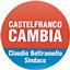 LISTA CIVICA - CASTELFRANCO CAMBIA