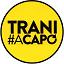 LISTA CIVICA - TRANI #ACAPO