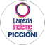 LISTA CIVICA - LAMEZIA INSIEME
