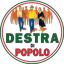 DESTRA - DESTRA DI POPOLO