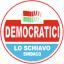 LISTA CIVICA - DEMOCRATICI
