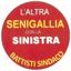 SINISTRA - L'ALTRA SENIGALLIA CON LA SINISTRA