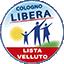 LISTA CIVICA - COLOGNO LIBERA