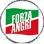 LISTA CIVICA - FORZA ANGRI