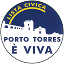 LISTA CIVICA - PORTO TORRES E' VIVA