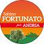 LISTA CIVICA - SABINO FORTUNATO PER ANDRIA