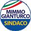 LISTA CIVICA - MIMMO GIANTURCO SINDACO