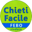 LISTA CIVICA - CHIETI FACILE