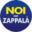 LISTA CIVICA - NOI CON ZAPPALA'