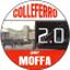 LISTA CIVICA - COLLEFERRO 2.0
