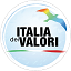 ITALIA DEI VALORI