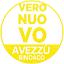LISTA CIVICA - VERO NUOVO