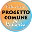LISTA CIVICA - PROGETTO COMUNE X VENARIA