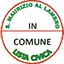 LISTA CIVICA - S. MAURIZIO AL LAMBRO IN COMUNE