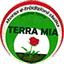 LISTA CIVICA - TERRA MIA