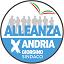 LISTA CIVICA - ALLEANZA X ANDRIA