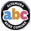 LISTA CIVICA - ABC ALTAMURA BENE COMUNE