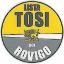LISTA TOSI
