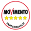 MOVIMENTO 5 STELLE BEPPEGRILLO.IT