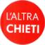 LISTA CIVICA - L'ALTRA CHIETI