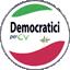 LISTA CIVICA - DEMOCRATICI PER CV