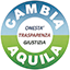 LISTA CIVICA - CAMBIA AQUILA