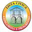 LISTA CIVICA - CONCORDIA E PROGRESSO