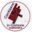 LISTA CIVICA - CAMBIAMO IN COMUNE
