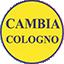 LISTA CIVICA - CAMBIA COLOGNO