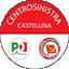 PARTITO DEMOCRATICO-RIF.COMUNISTA