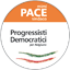 LISTA CIVICA - PROGRESSISTI DEMOCRATICI