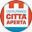 LISTA CIVICA - CITTA' APERTA
